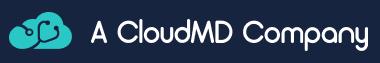 A CloudMD Company